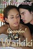 Groovin' 'n Waikiki (Love is Everything Book 1)