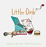 Best Chronicle Books Peas - Little Oink Review