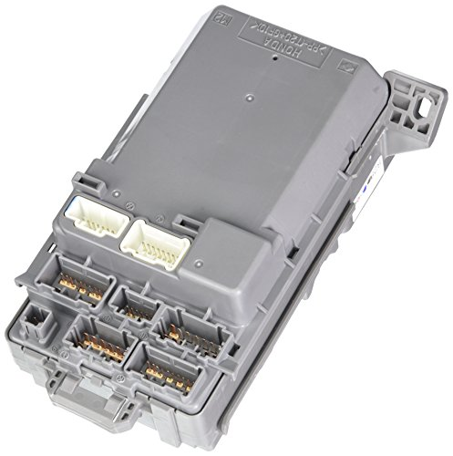 Genuine Honda 38200-S5P-A31 Fuse Box Assembly