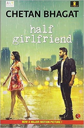 Get a girlfriend online in india
