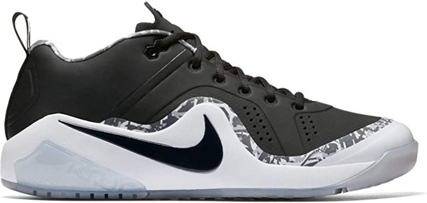Amazon.com | Nike Force Zoom Trout 4