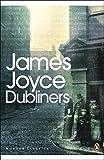Dubliners (Penguin Modern Classics)