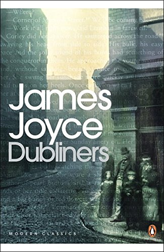 counterparts james joyce analysis