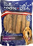 """Pet Factory 78264 Beefhide 