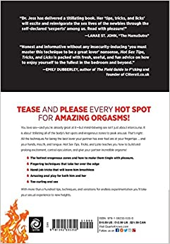 sizzling hot tips tricks