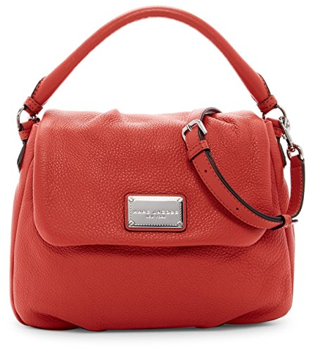 Marc Jacobs Handbags Classic - 3