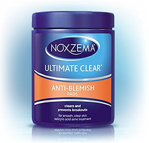 noxzema-ultimate-clear-anti-blemish-pads-90-pads-per-container