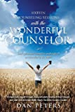 Sixteen Counseling Sessions with the Wonderful Counselor, Dan Peters, 1628394250