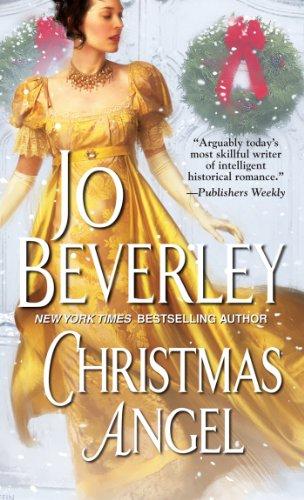 Christmas Angel (Company of - Beverley Center