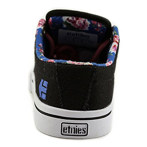 Etnies Jameson2 Eco Lona Deportivas Zapatos