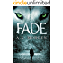 Fade (The Ragnarok Prophesies Book 1)