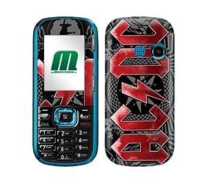 Zing Revolution MS-ACDC30087 LG Rumor2 - LX265-VM265