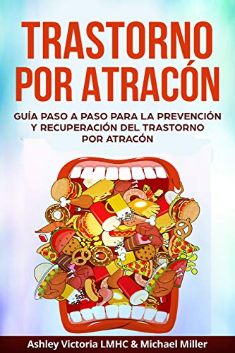 Q es eating en espanol