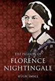 Florence Nightingale, Hugh Small and Robert Parker, 1445600641