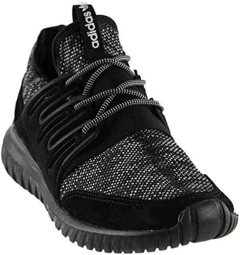 les chaussures de sécurité safetoe safetoe safetoe de travail travail lleather & steel tep 95fbcb
