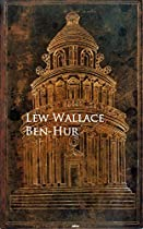 Ben-hur: Bestsellers And Famous Books