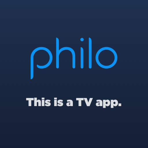 Purchase low price Philo - Live, -demand & Movies