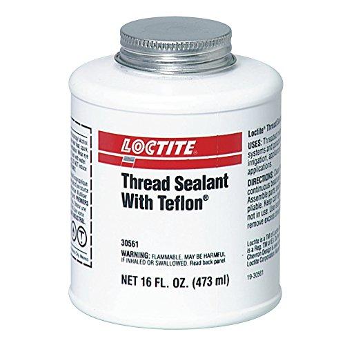 LOCTITE 5113 Thread Sealant with PTFE