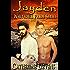 Jayden (Whitedell Pride Book 16)