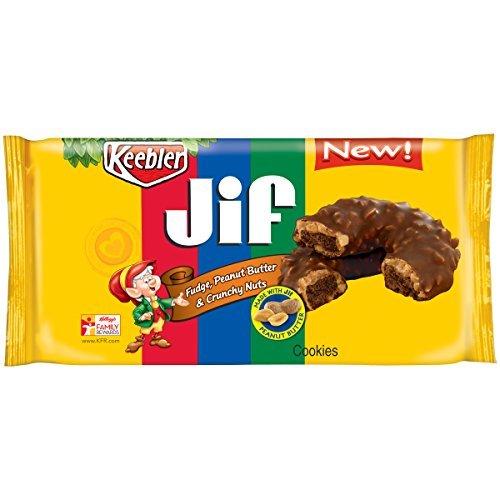 keebler-fudge-shoppe-jif-peanut-butter-cookies-8-ounce-by-keebler