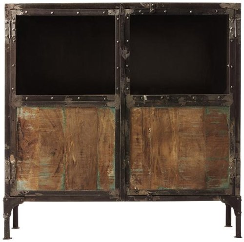 Manchester Sideboard, 40