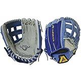 Akadema ARA93 Rookie Series Glove