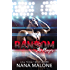 Ransom (The Player Book 5)