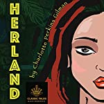 Herland | Charlotte Perkins Gilman
