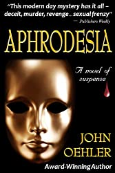 Aphrodesia (English Edition)
