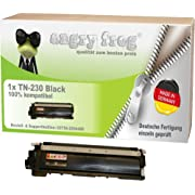 Black Toner für Brother TN-230 DCP-9010 Brother DCP-9010 CN Brother HL 3040 CN Brother HL 3070 CW Brother MFC-9120 CN Brother MFC-9320 CW