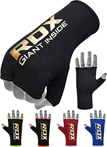 RDX Wraps Boxing Protector Bandages