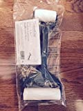 The Pampered Chef Baker's Roller #1485 by The Pampered Chef