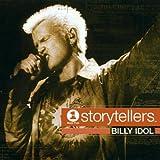 : VH-1 Storytellers