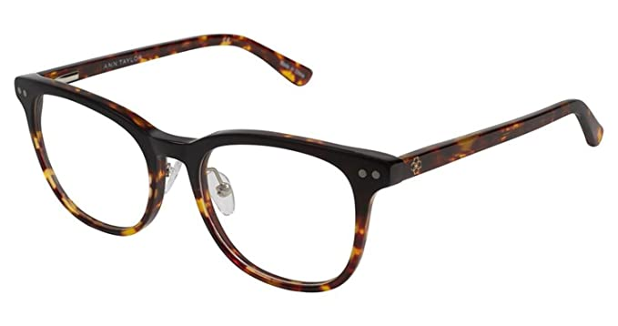 a1d647fa6e9 Image Unavailable. Image not available for. Color  Eyeglasses Ann Taylor ...