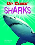 Sharks, Lynn Gibbons and Chris Coode, 1404237623