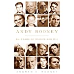 Andy Rooney: 60 Years of Wisdom and Wit | Andy Rooney