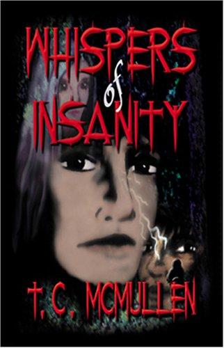 Whispers of Insanity pdf epub