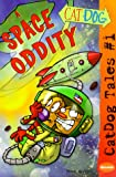 img - for A Space Oddity (Catdog Tales) book / textbook / text book
