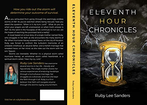 Eleventh Hour Chronicles