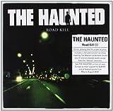 Roadkill by Haunted