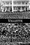 Image of Villette (Annotated with Critical Essay and Biography)