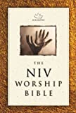 The Maranatha! NIV Worship Bible, Buddy Owens, 0310920337