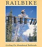 Railbike, Bob Mellin, 0935902295