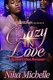 Bargain eBook - Crazy In Love