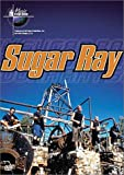 Armchair Sale Music in High Places - Sugar Ray (Live from Australia)