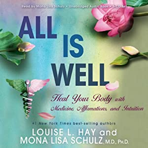 All Is Well Audiobook