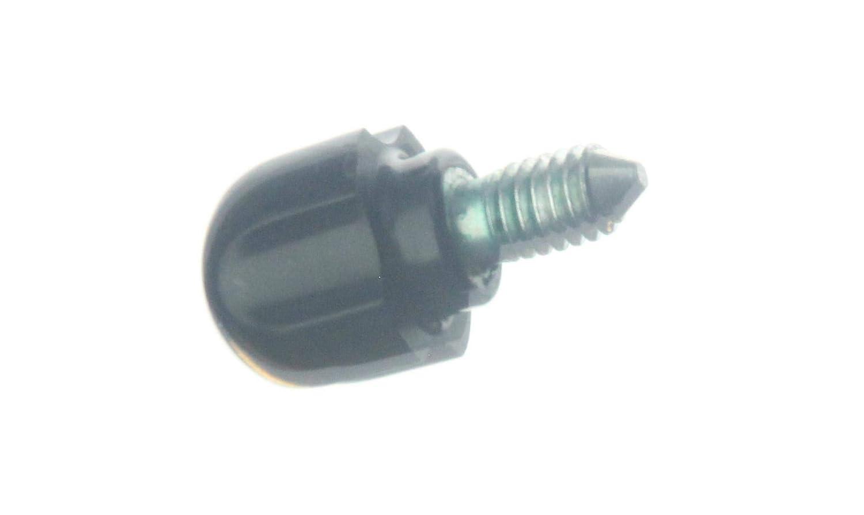 uv-86030univenthumbscrew uv-86030Univen vite pollice per mixer KitchenAid 9709194