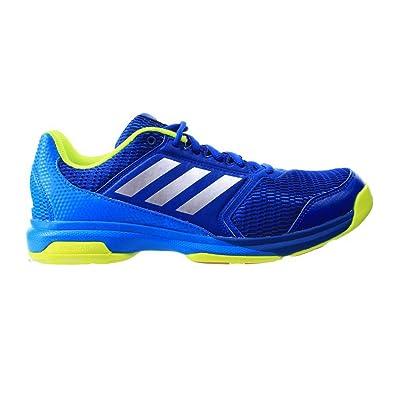 new concept 5c224 d77ff adidas Multido Essence, Chaussures de Handball Homme