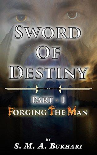 The Sword Of Destiny Ebook