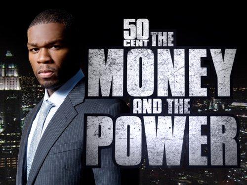 Amazon.com: 50 Cent: The Money And The Power Season 1